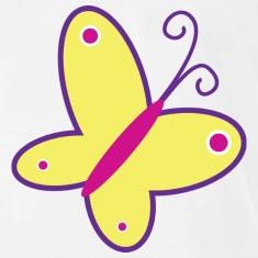 Vrolijke-vlinder---rompertje
