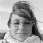 Gastouder uit West Graftdijk met 14 jaar ervaring in de kinderopvang!