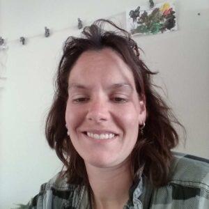 gastouder Stephanie uit Haaften Gastouderbureau Krokodilletje